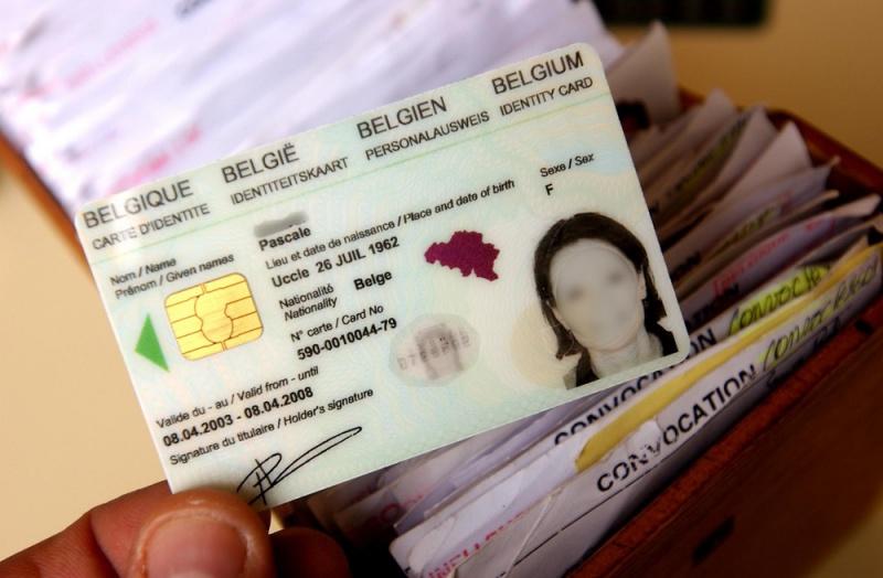 règles de datation belges bon titre pour mon profil de rencontre en ligne