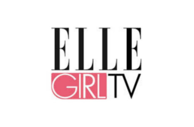 Bye bye Elle Girl TV !