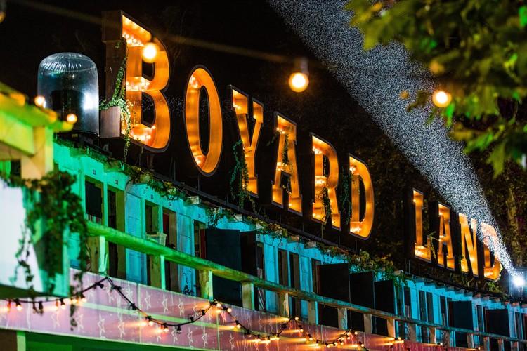 Boyard Land - France 2 - Hiver 2019/2020 - Page 12 211A3474