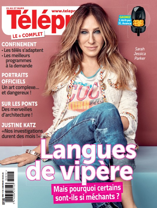 Cover 3446