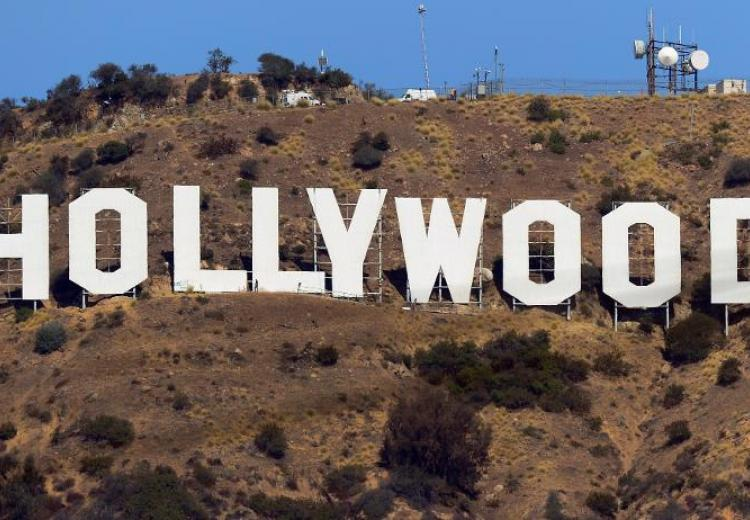 La richesse d'Hollywood ? Ses immigrés !
