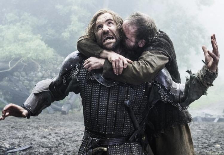 «Game of Thrones» : la chasse aux pirates est ouverte !