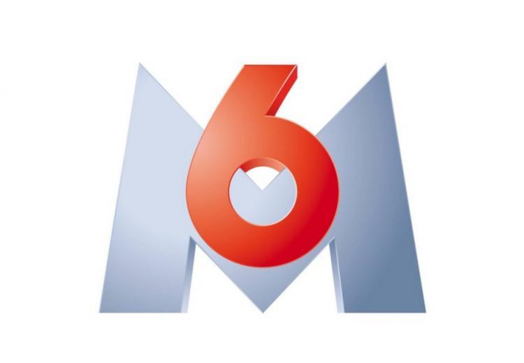 Comment Avoir M6 En Belgique
